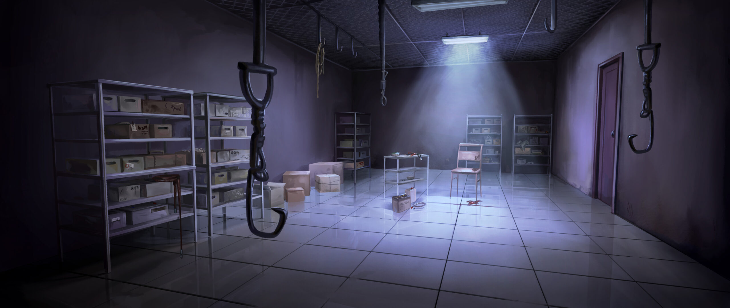 interrogation_room