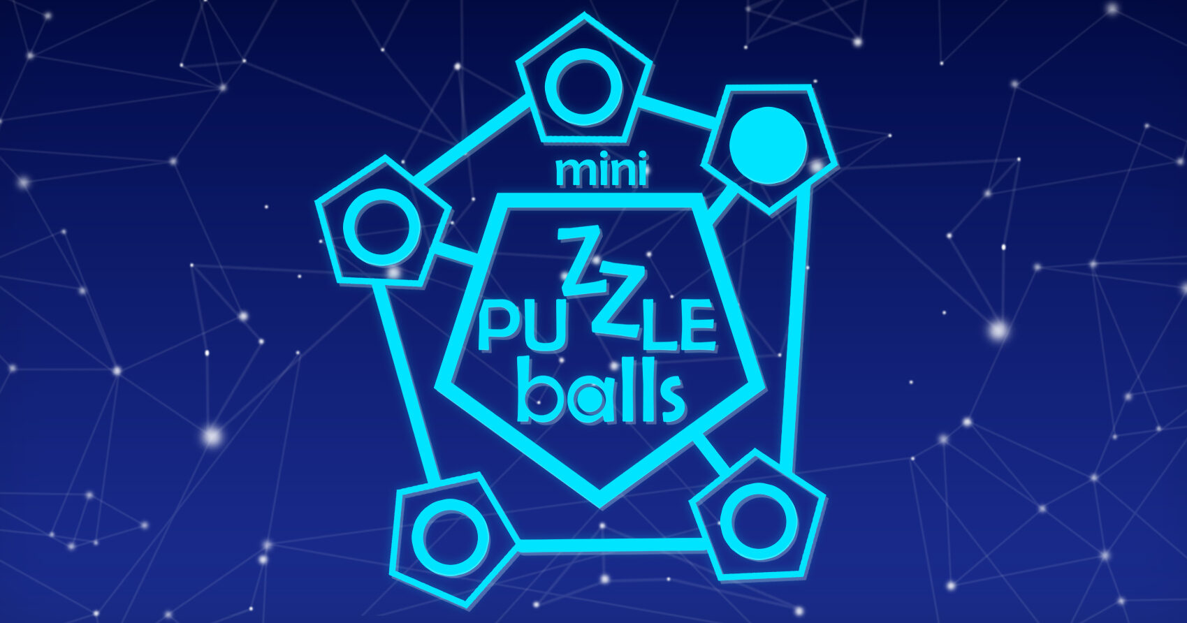 mini-puzzle-balls-switch-hero