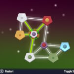 mini-puzzle-balls-switch-screenshot01