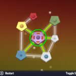 mini-puzzle-balls-switch-screenshot02