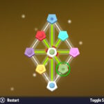 mini-puzzle-balls-switch-screenshot03