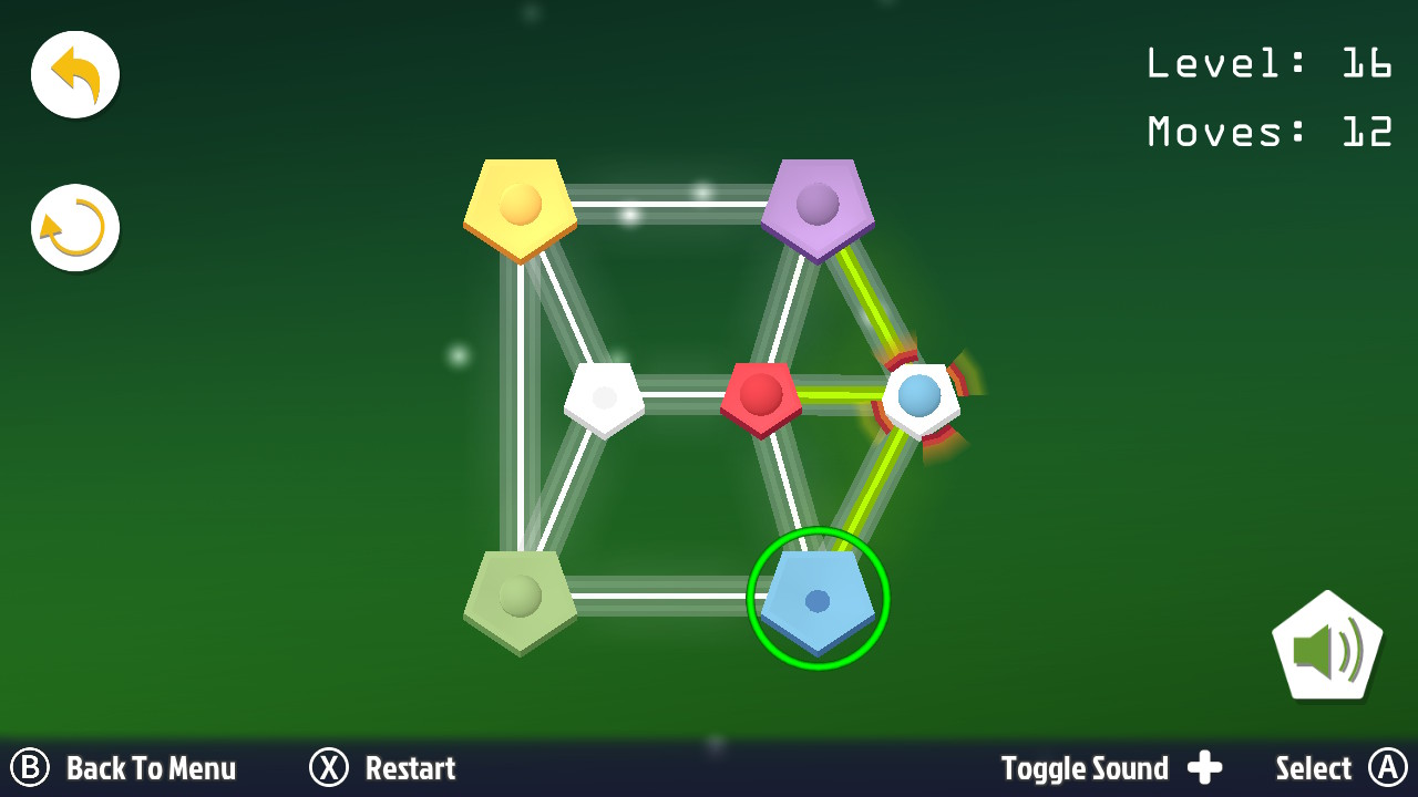 mini-puzzle-balls-switch-screenshot06